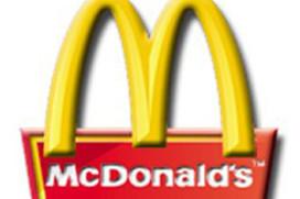 McDonald's wil flink gaan groeien in Nederland