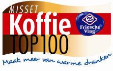 Koffie Top 100: de meningen van ondernemers