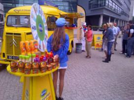 Remia nieuwe eigenaar sauzen Yil'driz