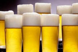 Vijf valkuilen bij het afsluiten van een biercontract
