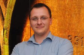 Grolsch-topman vindt KHN negatief in bierstrijd