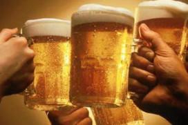 De zin en onzin over de biermarkt