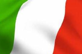 Zoektocht gestart naar beste Italiaan