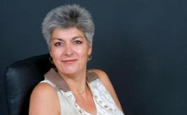 Mijn 2012 – Caro van Eekelen