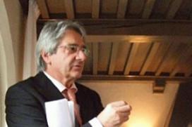 GaultMillau 2014: conclusies Jan van Lissum