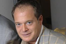 Mijn 2012 – Rino Soeters