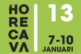 Aandacht voor bewust ondernemen op Horecava 2013
