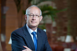 Mijn 2012 – Henk Meyknecht