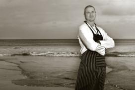 Mijn 2012 – Martijn Kajuiter