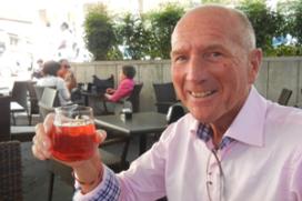 Mijn 2012 – René Wildeman