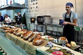 Aantal restaurants met biologisch keurmerk neemt toe