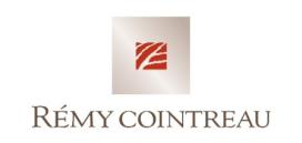 China helpt Rémy Cointreau aan meer omzet