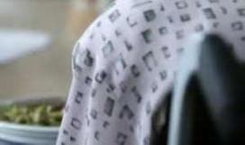 Ziekenhuis pakt ondervoeding aan