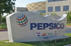 PepsiCo boekt winst dankzij gezondere producten