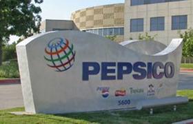 PepsiCo ziet omzet dalen naar 15,4 miljard dollar