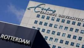 Erasmus Universiteit beëindigt contract Albron