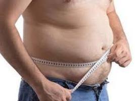 Veneca: overgewicht kost twee miljard