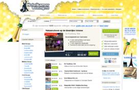 Hotelkamerveiling.nl veilt miljoenste hotelarrangement