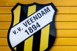 Faillissement Veendam treft cateraar