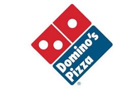 Domino's neemt bestellingen aan via Facebook Messenger