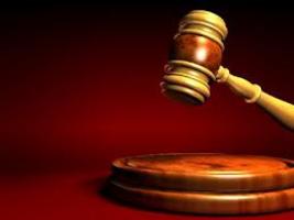 Uitspraken rechters hebben verstrekkende gevolgen