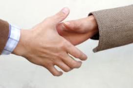 Sodexo en Unilever slaan handen ineen