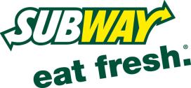 Teller aantal Subway-restaurants nog dit jaar op 200