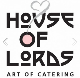 House of Lords en Culistar openen kantoor en productiekeuken