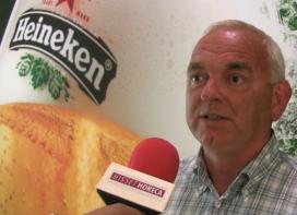 Heineken-topman: 'KHN moet beter voorlichten over biercontracten