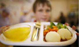 Veneca wil catering op alle basisscholen