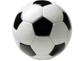 Stadioncateraars haken af door pittige pacht