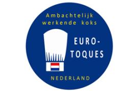 Nieuw lid voor Euro-Toques