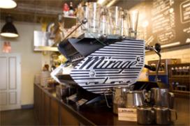 Koffie Top 100 nr. 24: BikMik, Venlo