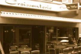 Koffie Top 100 nr. 57: Pays de Mer, Terneuzen