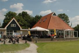 Koffie Top 100 nr. 77: Mulligan, Heerenveen