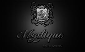 Koffie Top 100 nr. 97: Mystique, Amsterdam