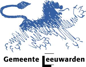 Toeristenbelasting Leeuwarden
