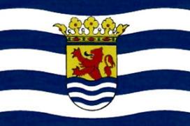 Provincietoppers Lekker 2015
