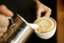 Dit viel de jury van de Koffie Top 100 op