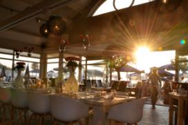 Top 20 Volautomaten: Het Zuiderbad de beste
