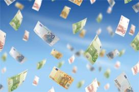 Hotelprijzen stijgen hardst op Ibiza