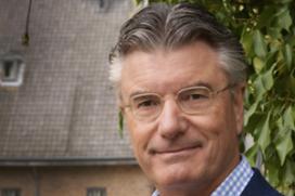 Camille Oostwegel steekt €5,5 miljoen in Kasteelhoeve Broers