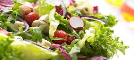 Voeding waardevol voor zorgproces