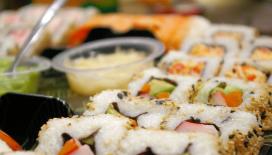 Daling aantal restaurants zet door