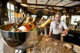 Tien tips om de wijnverkoop op te stuwen