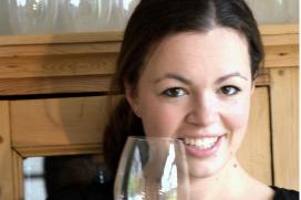 Blog: 'Werken in de horeca; meer dan leuk lachen alleen