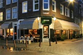 GaultMillau 2014: Prijs   Plezier voor Daalder Amsterdam