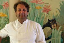 Rousseau: geen verklaring voor verlies Bib Gourmand 2014