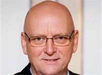 Voorzitter Nolte wijkt voor jonge opvolger
