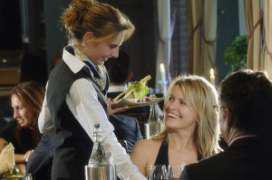 Gezocht: 'leuke restaurantkoppels' voor tv-programma